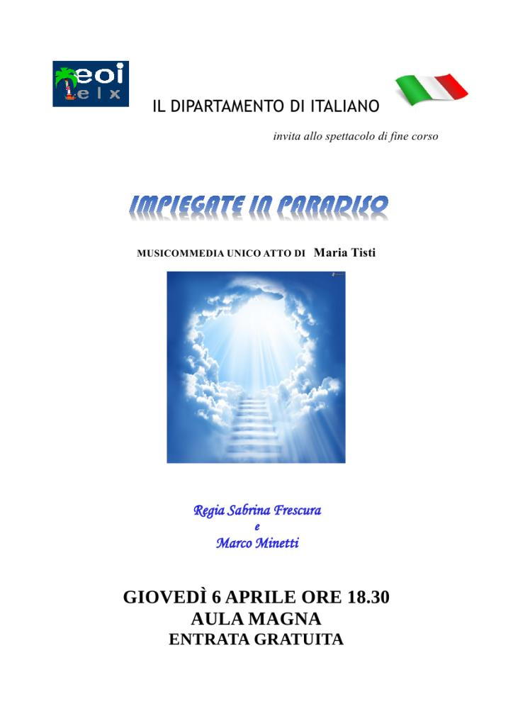 impiegate-in-paradiso-in-spagna-2